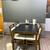 王者-23 - 内観写真:テーブル席