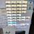 王者-23 - メニュー写真:券売機