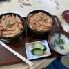 味処 新町 - 料理写真: