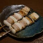 Okaichi - もも肉