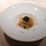 NISHIAZABU K+ - カッペリーニ