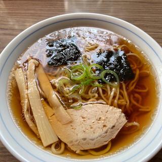 尾花屋 - 料理写真: