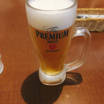 BABY FACE PLANET'S 茶屋ガーデン -