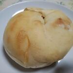 ひなこパン - 料理写真: