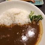 串揚げ料理 みや田 -