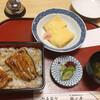 Umenoi - 料理写真: