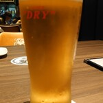 Turu no Omotenashi -