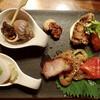 和華 - 料理写真:前菜盛りあわせ