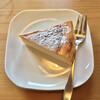 紅茶と珈琲の店 山猫亭 - 料理写真: