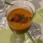 スペイン食堂 石井 -