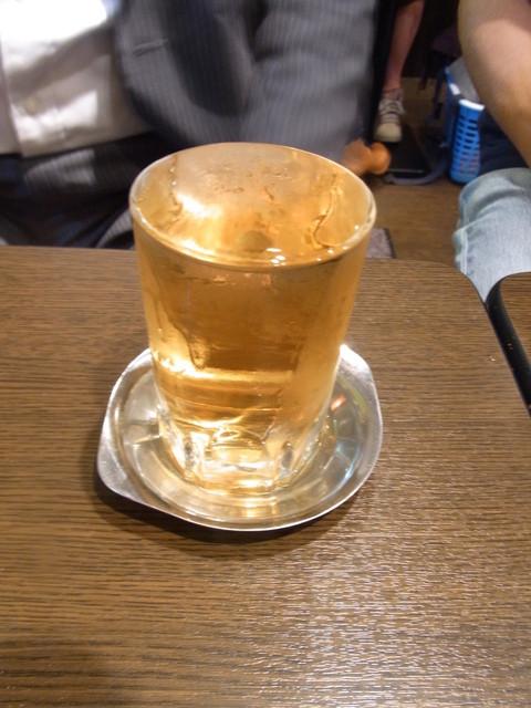 四文屋 江古田南口店>