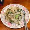 アロイ食堂 - 料理写真: