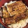 赤坂 ふきぬき - 料理写真:蓋を開けたところ
