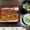 Gyokusen - 料理写真: