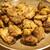 ネパール民族料理 カスタマンダップ - Gidi fry (マトンの脳みそのフライ)