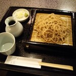 よしみや - 料理写真: