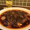 中国酒家 菜都 - 料理写真:めっちゃ!良い色しています