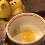 chuukashunsaimorimoto - 杏仁豆腐も付いてます