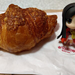 133681530 - ハムチーズじゃ~☆