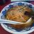 たから亭 - 料理写真:モヤシソバ