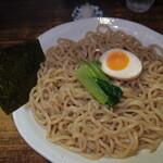百川 - 百兵衛つけそば(麺)