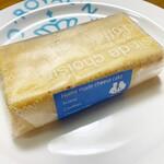 133687939 - ザ・チーズ&チーズケーキ…税込1696円