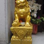 タイの食卓 オールドタイランド - 入り口でお待ちしています!
