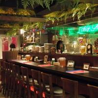 タイの食卓 オールドタイランド - おしゃれカウンター