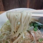133696683 - 中太ストレート麺