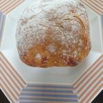 にちりん製パン - 角パン