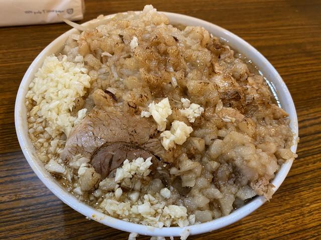 夢 を 語れ ラーメン 広島 夢を語れ 広島 - 寺町/ラーメン [食べログ]