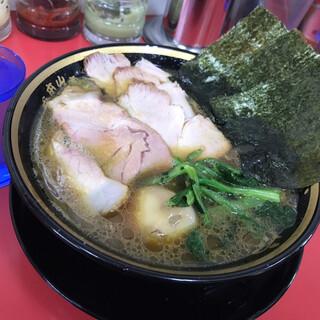 はじめ家 - 料理写真: