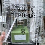 抹茶共和国 -