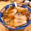 石川屋 - 料理写真: