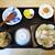 川市 - 料理写真:はまぐり本膳・すまし 1,780円(税別)。     2020.07.24