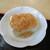 川市 - 料理写真:小鉢:綺麗な色をした なめたけ がタラァ~リとかけられた冷奴が付いています。     2020.07.24