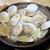 川市 - 料理写真:はまぐり本膳・すまし 1,780円 + 麺 1.5倍 大盛り 230円 = 2,010円(税別)の はまぐり鍋うどん。     2020.07.24