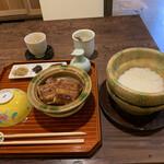 Ookuniyamambei -