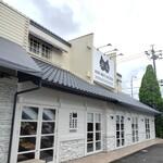 133726571 - ねこねこファクトリー神の倉(2号店)