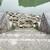 """川市 - その他写真:""""川市"""" 周辺  九華公園の景色、七里の渡し跡。     2020.07.24"""