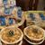 津山城東とうふ茶屋 - 料理写真:
