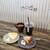 ノード カフェ&デリ - 料理写真: