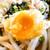 本格手打 もり家 - 料理写真:ぶっかけ天ぷらうどん(冷) 800円(半熟卵天)