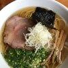 らぁめん 喜乃壺 - 料理写真: