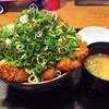 わァ食キッチンEAT - 料理写真: