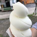 栗駒フーズ - 料理写真: