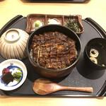 unagihitsumabushisumiyagura -