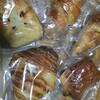 ko-hi-baisenkouboubaru-ga - 料理写真: