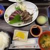 道の駅 なぶら土佐佐賀 - 料理写真: