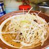 ラーメン丸仙 - 料理写真:ねぎみそラーメン